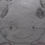 id:inoko2019