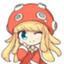 id:inori_poke