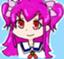 id:inosuke0153