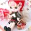id:inoue-0218-yuko
