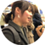 id:inoue_free_blog