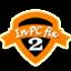 id:inpcfix