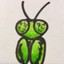 id:insects