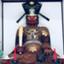 id:insidekaorun