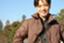 id:inspectionkyoto