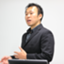 id:interpreter-promotion