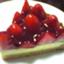 id:intheflight