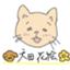 id:inugasukidayo