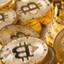 id:investcrypt