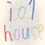 id:io1house