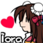 id:iora627