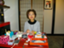 id:iori_zyayano_wa
