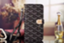 id:iphone8pluscase