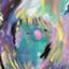 id:iponoki