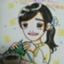 id:iricochan