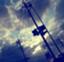 id:irima_yuzuru