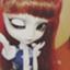 iris4blume