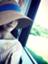 id:iris_style