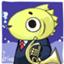 irivo_horn27