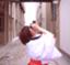 id:iro_megane