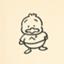 iroha-ni-potato