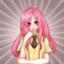 id:iroha_carta