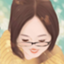 iroha_mama