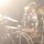 id:iroha_ni_hoheto