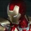 iron_breaker