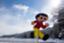 id:irotori_h
