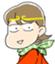 id:irumi0502