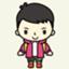 id:isaiyasu