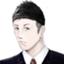 id:ishicoblog