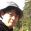 id:ishidoshiki