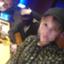 id:ishihara25484