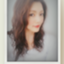 id:ishiimachiko141hair