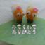 id:ishikara