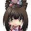 id:ishikawarecruit