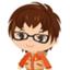 id:ishikoronosippo1029