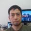 id:ishimura_necomesi