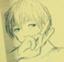 id:ishizu774