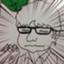 id:isigami