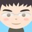 id:isonotakami