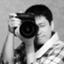 id:isophoto