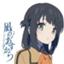 issei_taka