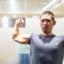 it_fitness_jp
