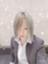 id:itachikunda