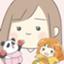 id:itadakiblog