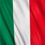 id:italia3