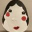 id:itashima